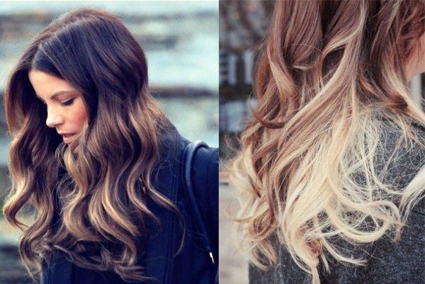 coiffure couleur thai and dai